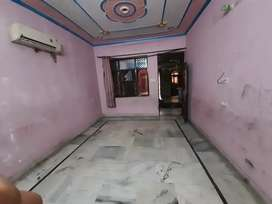 LUTHRA HOUSE