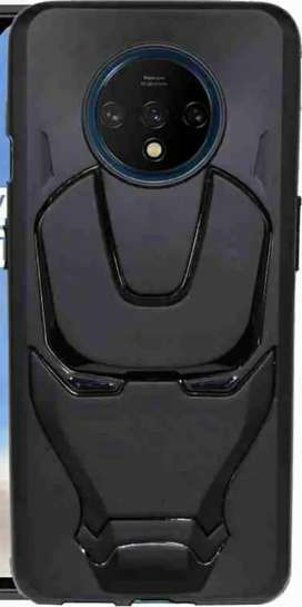 OnePlus 7T 8/128 Glacier Blue