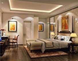 3BHK 4BHK Premium Luxury Apartments ATTAPUR - ARAMGHAR RING ROAD