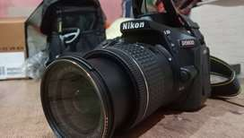 Dslr camera Rs. 250 only 1 hours