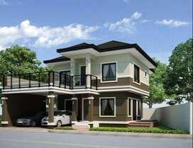 Home Loan/ Personal Loans