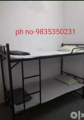 Ahana girls hostel