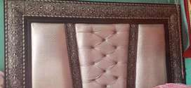 Condition good dowble bed size