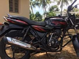 Good condition, Kerala Registration
