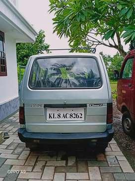 (Mpfi engine petrol&gas)75000