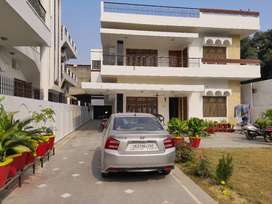 2 bhk house for rent near atulanand school