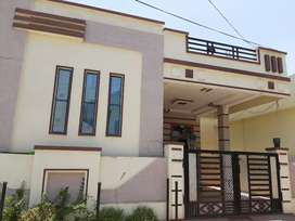 INDIPENDENT HOUSE FOR SALE IN INJAPURE