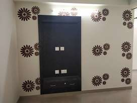 2bhk flats in Vaishali Homes just 23.5 lac , JDA approved , Loanable