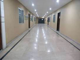 500 Sq Ft Office on Rent For Multinational Companies At Kohinoor City