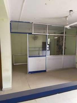 1500 sq.ft space for rent at gopal wari c-scheme jaipur
