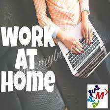 No Age limit (Students, Housewives, Employees, Everyone can work)..