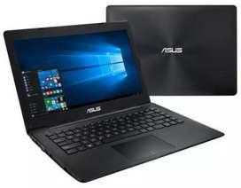 Laptop ASUS X543s