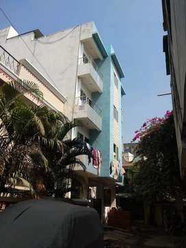 2BHK for Sale In center of Bhopal