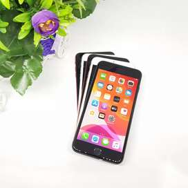 IPhone 8+ 256Gb 4G Original 100% Garansi aman
