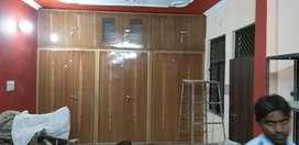 iron waatroof manufacturing by jai hind Enterprises