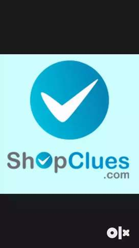 Shopcluse company 125vacancy for BPO