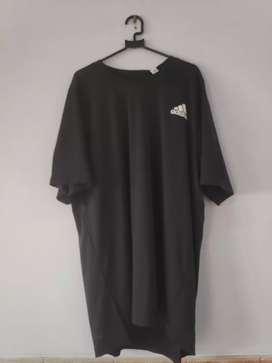 Adidas Fl_Spr A Pr Clt - Legend Ink - L -
