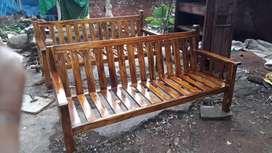 Sivam furniture