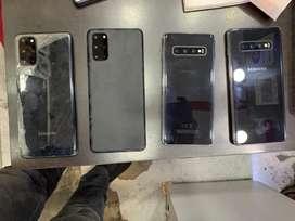 Samsung top models genuine