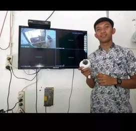 CCTV PEMASANGAN , PERBAIKAN,MAINTANANCE