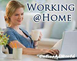 Part Time Work Daily Work Daily Payment