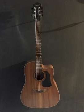 Gitar camewood New Ori