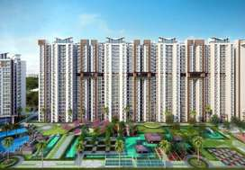 Best designed   2 BHK  Flat For Sale In Noida Extension
