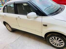 Maruti Suzuki Swift Dzire vdi 2009 Diesel Well Maintained