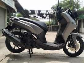 Yamaha Lexi 2020 cash/kredit tampil keren pakai unit ini! TT Nmax dll