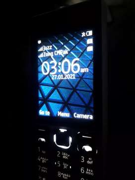Nokia 150 RM-1190 in good condition