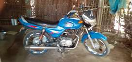 Good condition  and looking