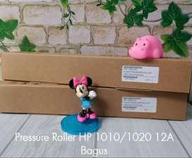 Fuser Pressure Roller Laserjet 1010/1020 12A Bagus