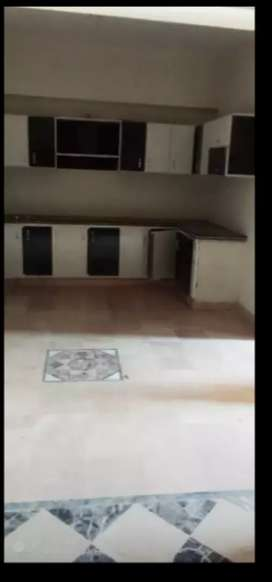 2 bed luxury flat for rent