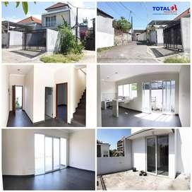 Dijual Rumah Semi Villa 2 Lt 1 M-an NEGO @Padangsambian Klod, Denpasar