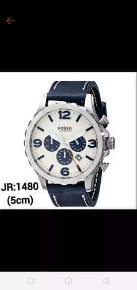 Fossil JR1480 Original