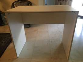 Kids study table from Homecentre