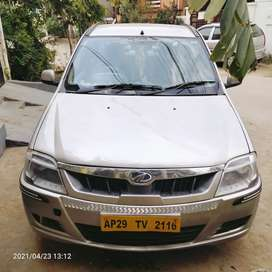 Mahindra Verito 2014 for sale