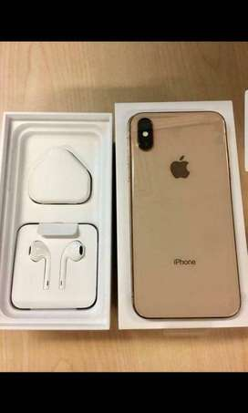 iphone m all model with best price cod payment available /*