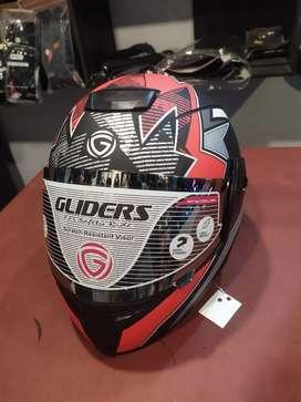Safty Helmets
