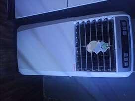 Air Cooler Sharp MULUS