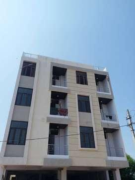 100% lonable 2 bhk flats near metro station