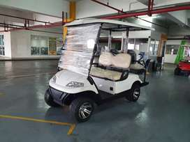 JUAL GOLF CAR / MOBIL GOLF / BUGGY