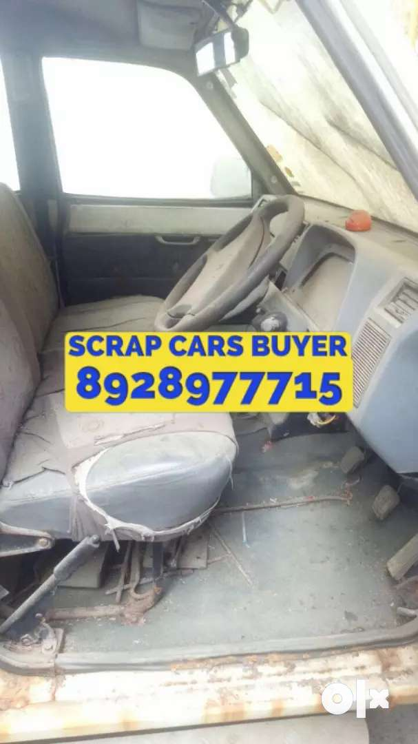 Nahurhdj AC scrap cars we buy ₹((₹(₹ 0