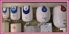 RO Water Filter,Chimney,Water Heater,Geyser,Instant Geyser,Room Cooler