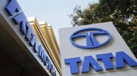 Hiring In Tata motors company for Full time Job On roll vacancy