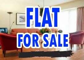 970 sqft 550 sqft uds 2 Bhk Flat sale velachery near by Adambakkam