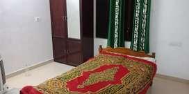 2bhk 1st floor house kakkanad Thrippunithura