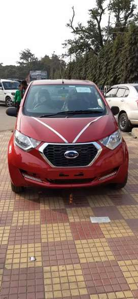 CAR FOR RENT AT 12RS/KM OR 120RS/HR