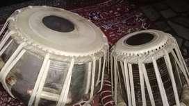 Banarsi Tabla For Sale
