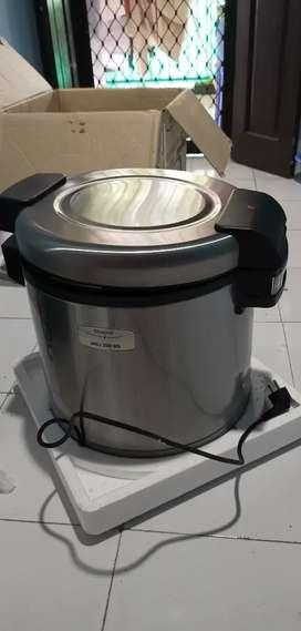 Dijual Wonder Jar - MRJ 200 BS